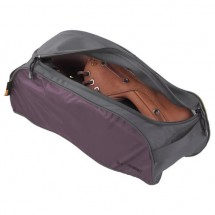 Sea to Summit - Shoe Bag Small - Housse de rangement