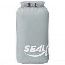 SealLine - Blocker Dry Sack - Packsack