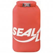 SealLine - BlockerLite Dry Sack - Zak