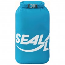 SealLine - BlockerLite Dry Sack - Packsack
