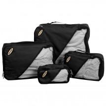 BasicNature - PackSystem - Stuff sack