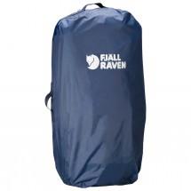 Fjällräven - Flight Bag 50-65 L - Housse de sac à dos