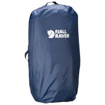 Fjällräven - Flight Bag 50-65 L - Backpack cover