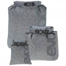 Evoc - Safe Pouch Set Waterproof 1 + 6 + 9 L - Zak