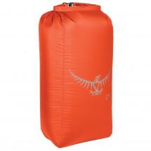 Osprey - Ultralight Pack Liner - Zak