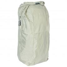 Bach - Cargo Bag Lite 60 - Pakksekk