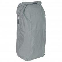 Bach - Cargo Bag Lite 80 - Packsack