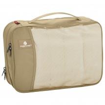 Eagle Creek - Pack-It Original Clean Dirty Cube 14,5 l - Pakksekk