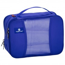 Eagle Creek - Pack-It Original Clean Dirty Half Cube 5 l - Zak