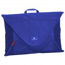 Eagle Creek - Pack-It Original Garment Folder - Zak