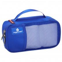 Eagle Creek - Pack-It Original Quarter Cube 1,2 l - Stuff sack