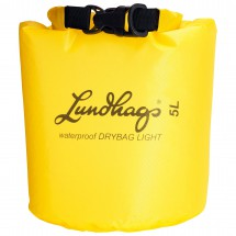 Lundhags - Drybag Light 5 - Packsack