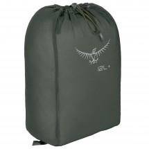 Osprey - Ultralight Stretch Mesh Sack - Stuff sack