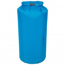 Exped - Fold-Drybag Minima - Stuff sack