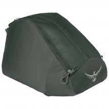 Osprey - Ultralight Boot Cube - Stuff sack