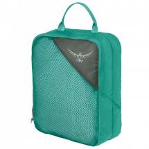 Osprey - Ultralight Double Sided Cube Medium - Stuff sack