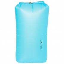 Exped - Waterproof Pack Liner UL - Zak