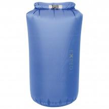 Exped - Fold Drybag BS - Packsäck