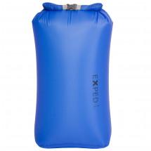 Exped - Fold Drybag UL - Packsack