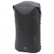 Exped - Fold-Drybag Endura - Packsack