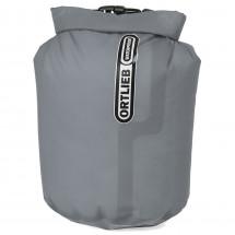 Ortlieb - Dry-Bag PS10 - Packsack