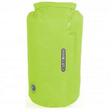 Ortlieb - Dry-Bag PS10 Valve - Packsack