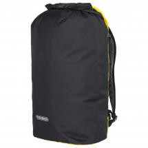 Ortlieb - X-Tremer 150 - Packsack