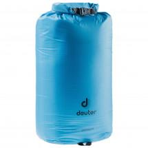 Deuter - Light Drypack 15 - Stuff sack