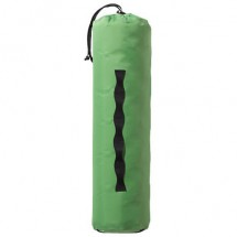 Therm-a-Rest - Trail Lite Stuff Sack