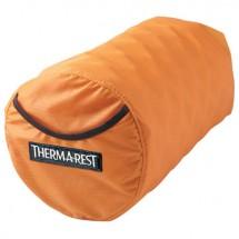 Therm-a-Rest - ProLite 3 Stuff Sack