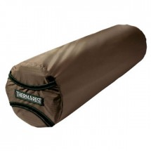 Therm-a-Rest - WaterProof Stuff Sack