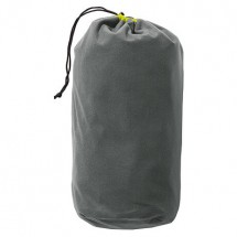 Therm-a-Rest - Stuff Sack Pillow - Packsack-Kissen