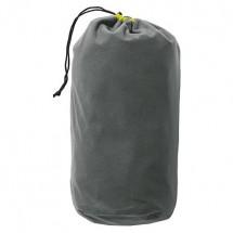 Therm-a-Rest - Stuff Sack Pillow - Packsack-Kissen