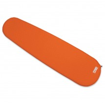 Therm-a-Rest - ProLite Plus - Sleeping pad