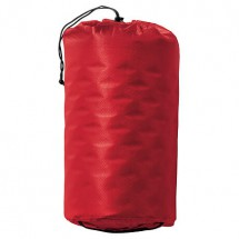 Therm-a-Rest - ProLite Plus Stuff Sack - Packsäcke