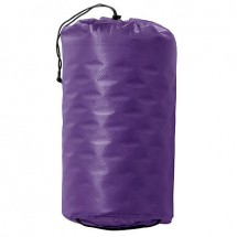 Therm-a-Rest - Women's ProLite Plus Stuff Sack - Packsack
