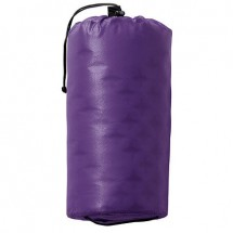 Therm-a-Rest - Women's Prolite Stuff Sack - Packsack