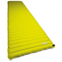 Therm-a-Rest - NeoAir - Sleeping mat