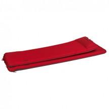Mammut - Comfort Pump Mat - aufblasbare Isomatte