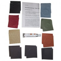 Exped - Mat Repair Kit - Repair kit for sleeping pads