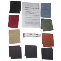 Exped - Mat Repair Kit - Reparatieset voor isomatten