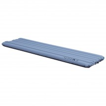 Exped - AirMat Basic 7.5 - Matelas isolant gonflable