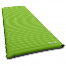 Therm-a-Rest - NeoAir Trekker - Inflatable sleeping pad