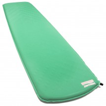 Therm-a-Rest - Women's Trail Lite - Matelas isolant