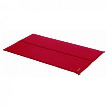 Artiach - Confort Mat Twin - Isomatte