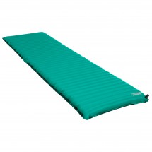 Therm-a-Rest - NeoAir All Season - Sleeping pad