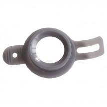 Exped - FlatValve Adapter - Adaptateur de valve