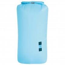 Exped - Waterproof Pack Liner UL - Housse de rangement