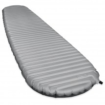 Therm-a-Rest - NeoAir Xtherm - Sleeping pad