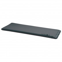 Exped - DownMat UL 9 - Matelas isolant